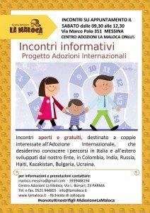 LOCANDINA MALOCA_MESSINA app-sab_Page_1