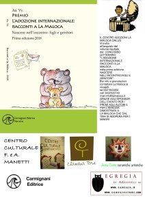 Locandina acquisto_Page_1