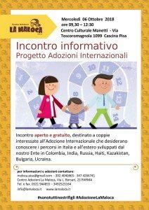 MALOCA_PISA OTTOBRE_Page_1