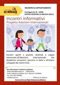 Udine Incontri adozione Maloca app_Page_1