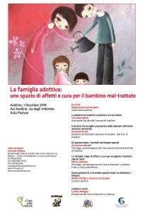 locandina convegno-AV18_Page_1