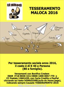 tesseramento-2016-LaMaloca